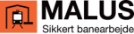 logo_malus_2018